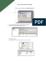 Business Connectivity Services.pdf