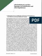 DEMIROVIC, Alex_Kritische Gesellschftstheorie Und Ihre Bildungsbedingungen Im