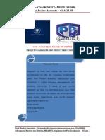 Gabaritando Tributário com o PB_Módulo 4.pdf