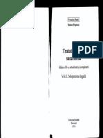 235705136 Fr Deak R Popescu Tratat de Drept Succesoral 2013