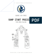 101 of Ramp Start