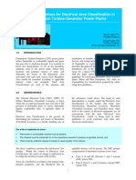 Practical Guidelines for Ctg Power Plants