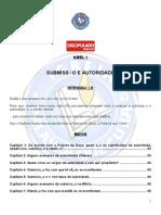 13-Submissao_e_Autoridade_1_Sem_2012.pdf