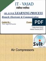 Air Comp
