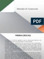 109103933-3-Materiales-de-Construccion.ppt