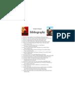 BruceLee Illustrated Biblio/SourceNotes