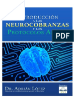 Introducción a las Neurocobranzas y los Protocolos Asking