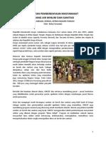 Tugas 3-Pemberdayaan Masyaraat Di Luar Negeri-Ricky Fernandez