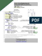 Cuerpo_Soluci_n_1.xls.pdf