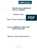 mendoza_arellano_S5_TCarter CleaningCenter5.docx