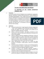 DIRECTIVA JUEGOS MAGISTERIALES 2014.docx