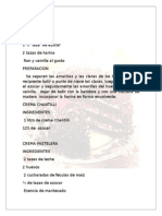 TALLER DE TORTAS FRIAS 1.doc