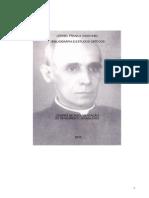 Pe. Leonel Franca, biografia
