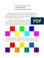 89118-Griurile-Valorice-Griurile-Neutre-Si-Griurile-Colorate-doc-Functiile-Lor-Compozitionale-doc-Semnificatii-Ale-Gamelor-de-Griuri-doc-Problema-Pasajelor.pdf