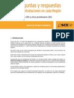 Contrataciones de La Región Apurimac