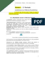 (3 )Módulo I-RESUMO.doc
