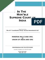 SemIII.constitutionalGovernance1.NehaPanchpal.101