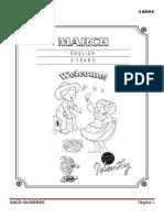 INGLES (Marz-may)