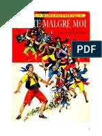 IB Alençon May d'. Pirate malgré moi 1966.doc