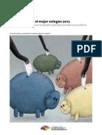 InformePartidosP2013