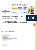 Planning Commission Final