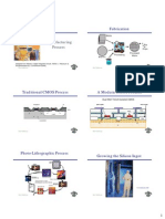 Chapter2 Manufacturing Process 6pp
