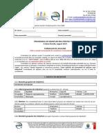 2.2014 -Biblioteca in aer liber.pdf