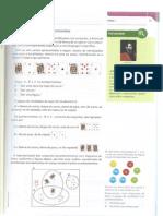 Livro de Matemática 12ºano