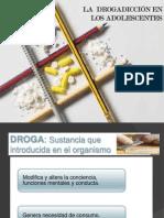 drogadiccionenadolecentes.pptx