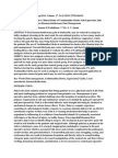 A Randomized, Comparitve Clinical Study of Yashtimadhu Ghrita With Lignocaine Jelly 2% Gauze Packing for Post Haemorrhoidectomy Pain Management
