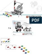 45544_colorsorter.pdf
