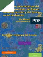 EVOLUCION DEL ESTADO DE DERECHO.pptx