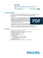 74HC137.pdf