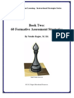 module2formativeassessstrategies