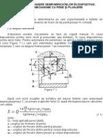 Strângerea Semifabricatelor În Dispozitive Pd 7