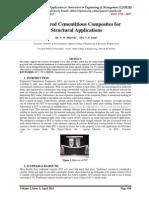 IJAIEM-2013-04-24-064.pdf