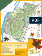 Plan-bois-de-boulogne.pdf