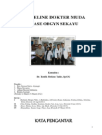 Guideline Sekayu