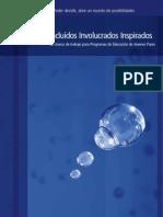 Peer Education Framework Spanish