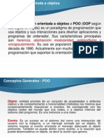 POO_-_parte_1