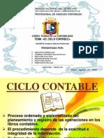 CICLO CONTABLE.pptx