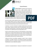 Potencial Solar Ferrão.doc.1