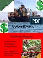 mexico 2- hunters mastery