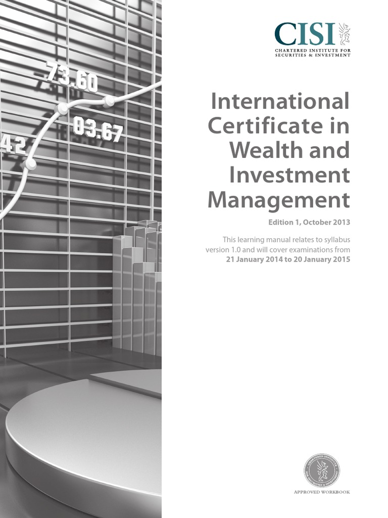 International certificate in wealth and investment management ed1 international certificate in wealth and investment management ed1 money supply gross domestic product fandeluxe Gallery