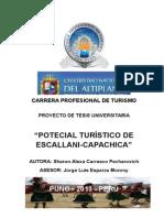TURISMO.doc