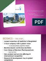 beximco-presentation.ppt