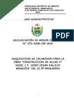 000181_MC-73-2008-CEP_MDV-BASES (1)