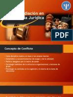 Expo Grupo Forense