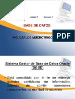 SEMANA1_CMT.pdf