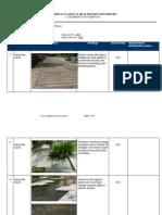 ABC Safety Audit (Alexandra Canal)